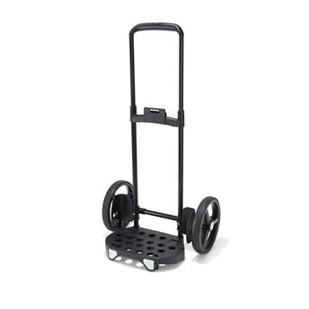 CITYCRUISER Rack Chariot de courses REISENTHEL