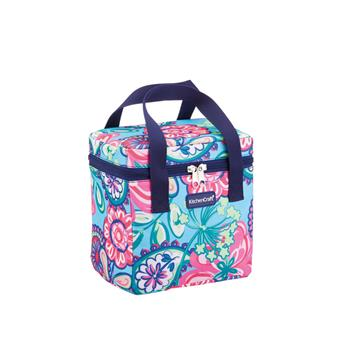 Sac Lunch Box isotherme 4.9 L KitchenCraft ANTIGUA SC